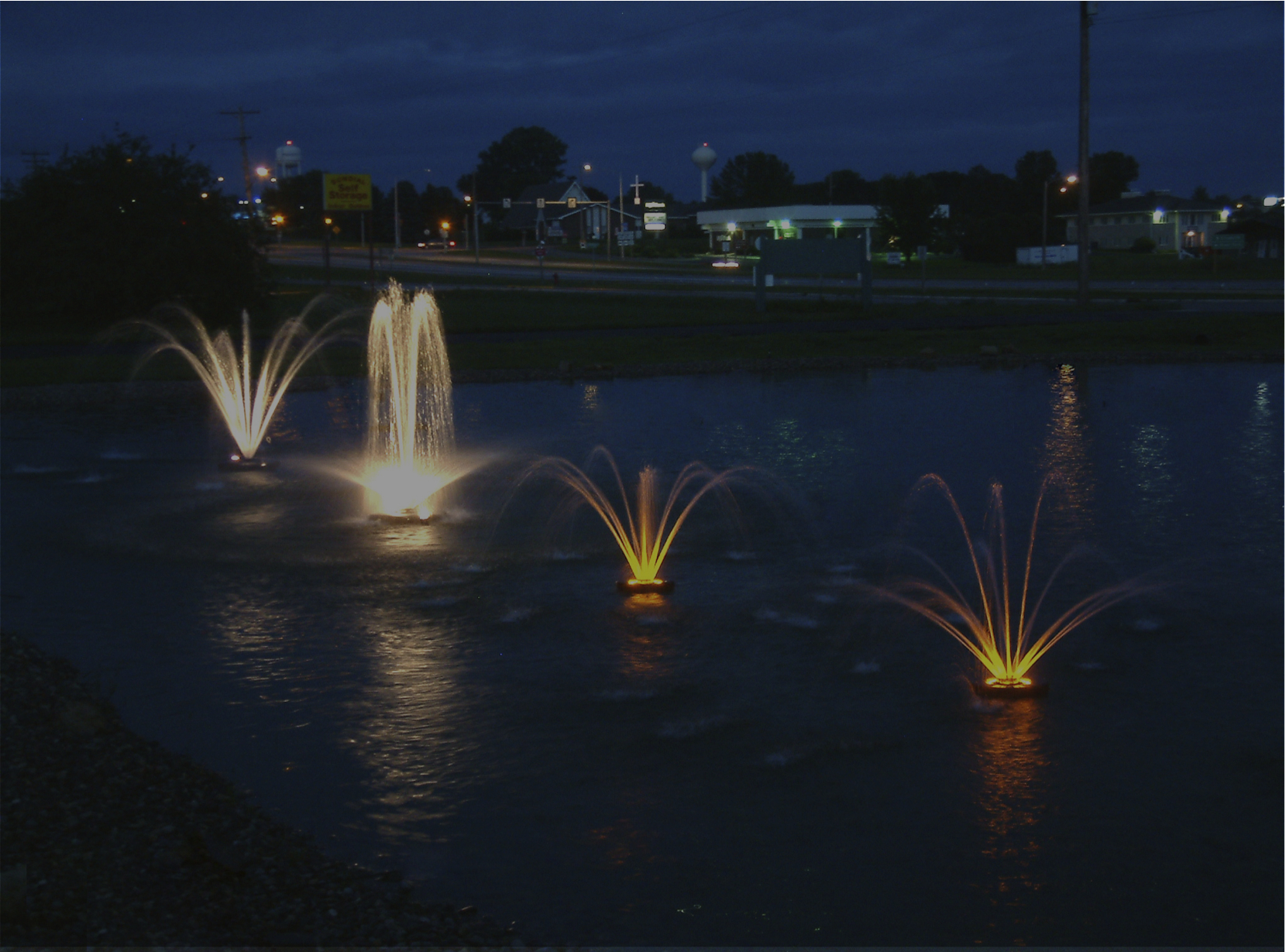 Kaso-Maritiem-kleur-fonteinen