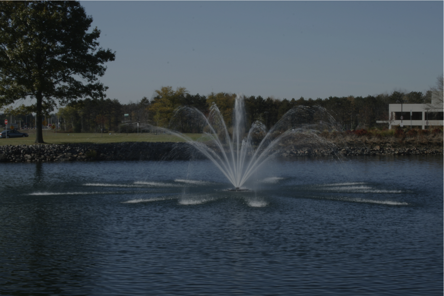 kasco-maritiem-aerating-fountain