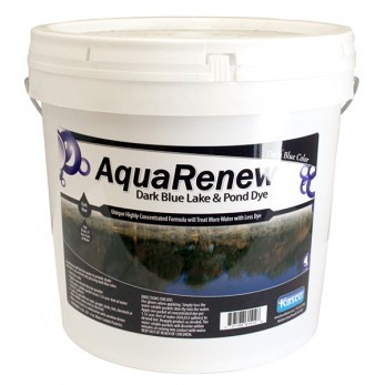 Kasco-Marine-AquaRenew-Dark-Blue-Pail-Web-347×347